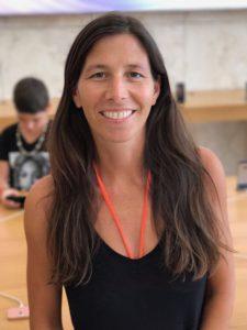 Marion Freyaldenhoven